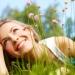 santé des femmes maladies appareil gynécologique féminin