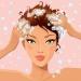 lavage cheveux no poo low poo & co wash